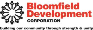 BloomfieldDevelopment