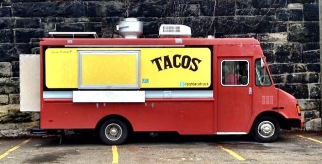 pgh-taco-truck-border