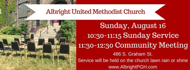 Albright-FB-header-august16-meeting