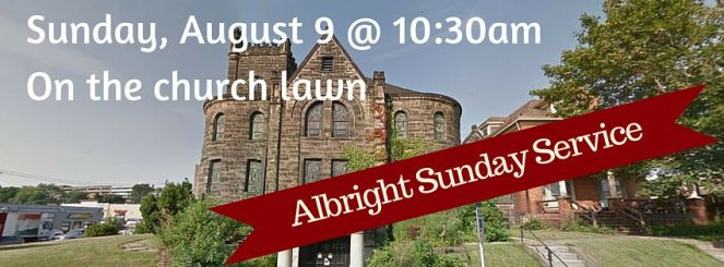 Albright-sun-Aug9