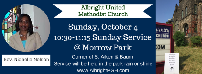 Albright 10-4