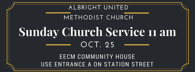 albright-oct25-forFB