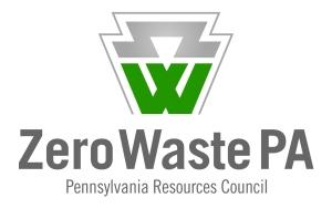 PRC-Zero-waste