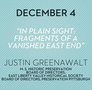 albright-ELVH-Dec-lecture