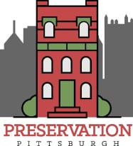 preservation-pittsburgh-award