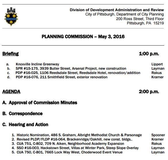 albright-planning-may3