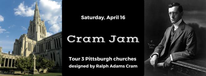 Cram-Jam-image